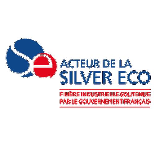 filière silver économie