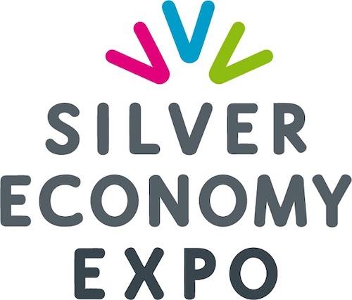 silver expo
