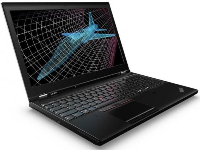 Dell T5810 E5-1620v3/16GB/256GB SSD/DVD/K2200