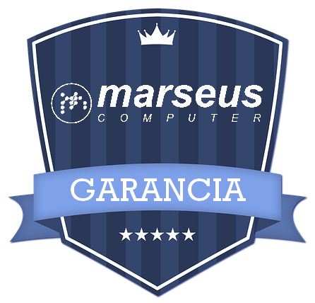 Marseus garancia
