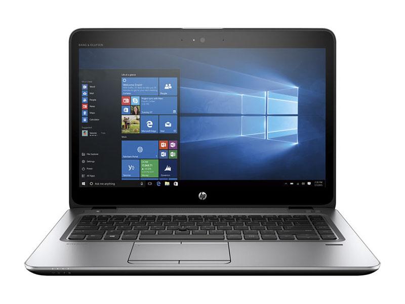 HP EliteBook 840 G3 i5-6300u/8GB/180GB SSD/cam/FHD