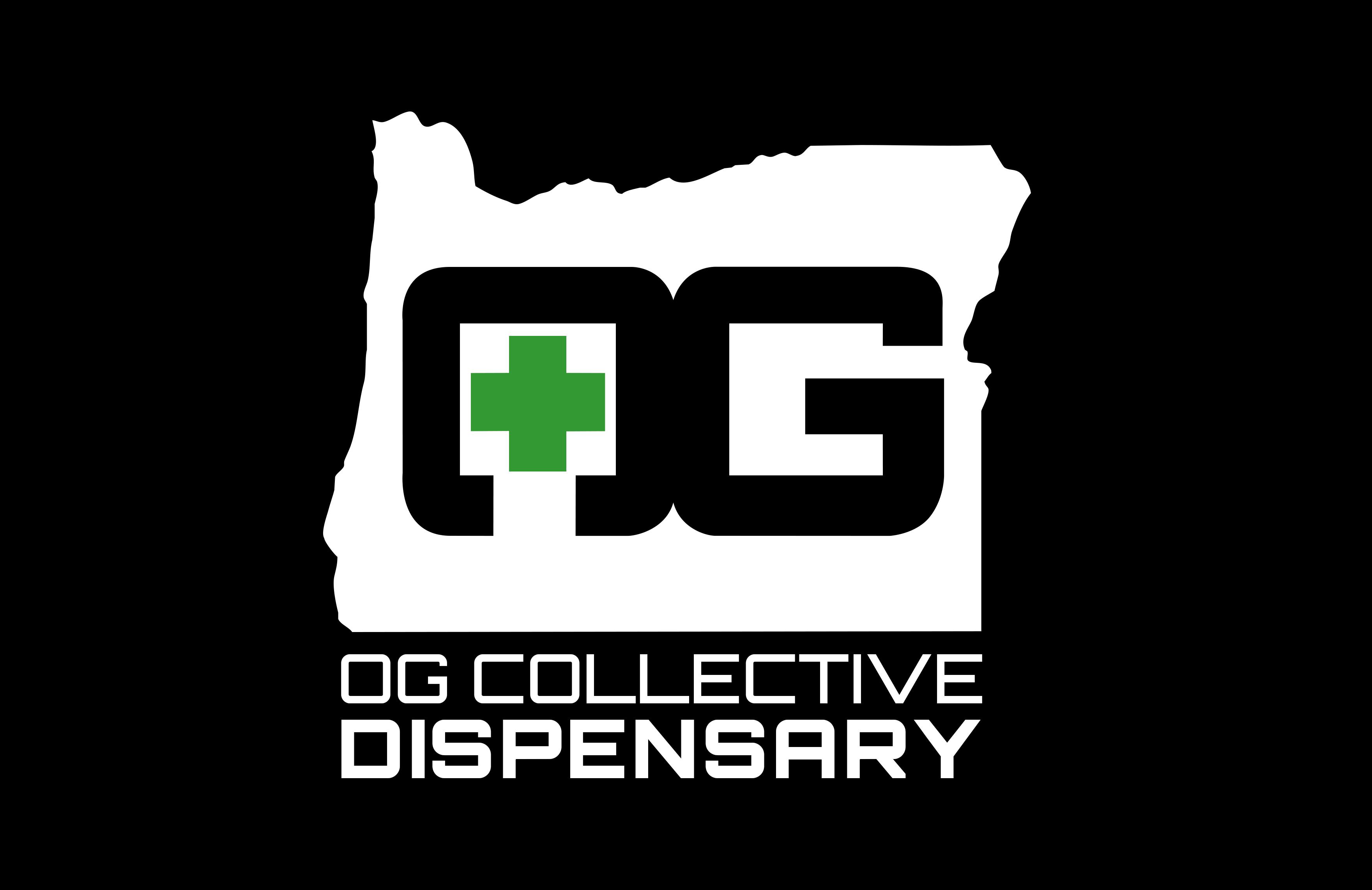 OG Collective