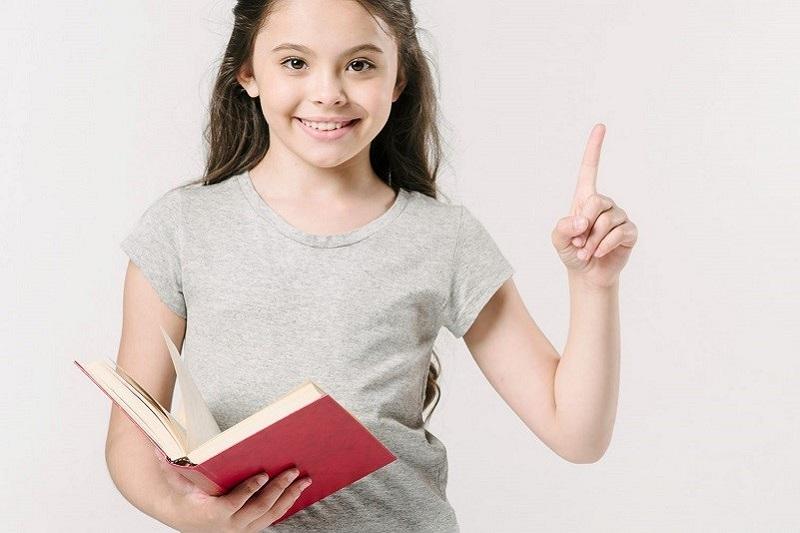 Akademia Odwagi dzieci 2