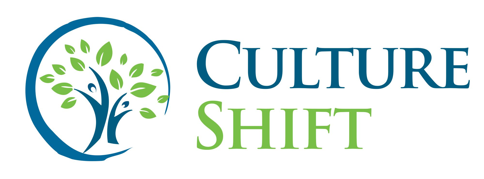 culture shift - leadership development and coaching