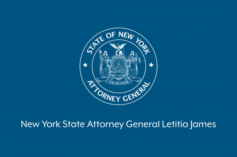 New York Attorney General Files Lawsuit to Dissolve National Rifle Association