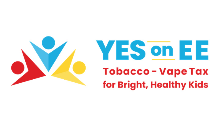 Prop. EE -- Tobacco Tax for Education Funding