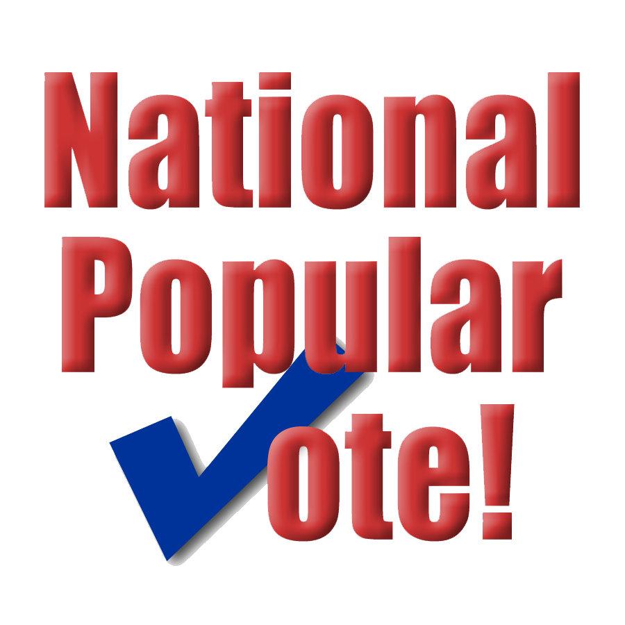 National Popular Vote (NPV)