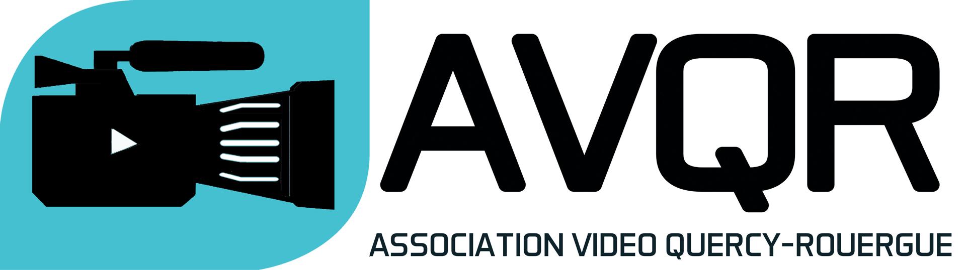 Association Vidéo Quercy Rouergue