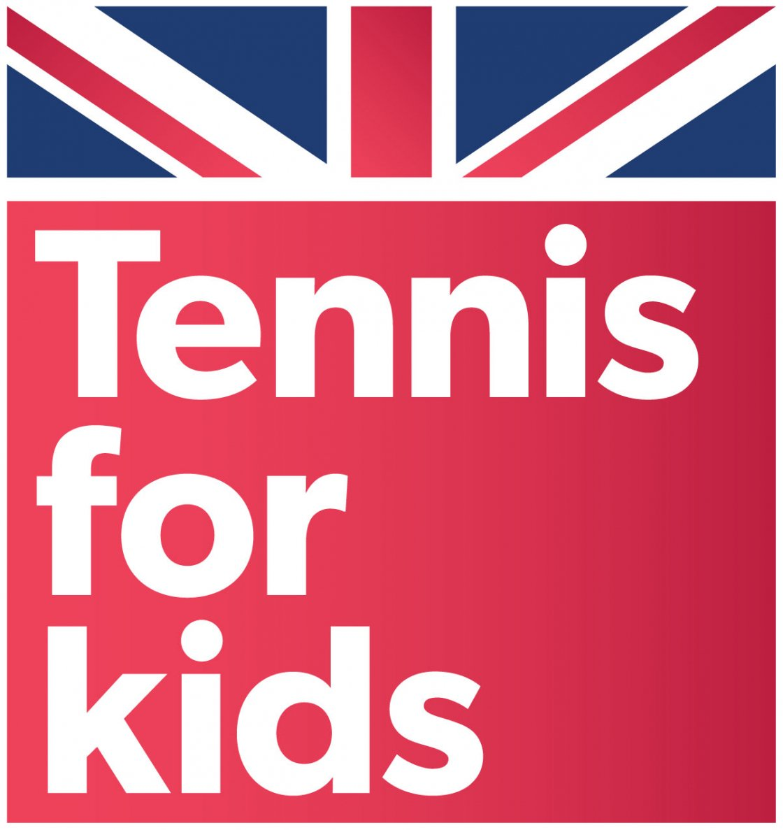 Tennis for Kids