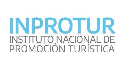INPROTUR