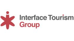 INTERFACE TOURISM GROUP
