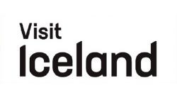VISIT ICELAND - INTERFACE TOURISM GROUP