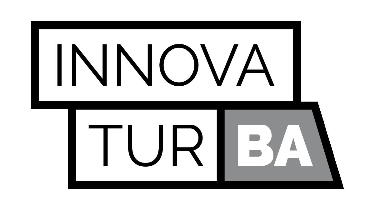 innovaTur BA