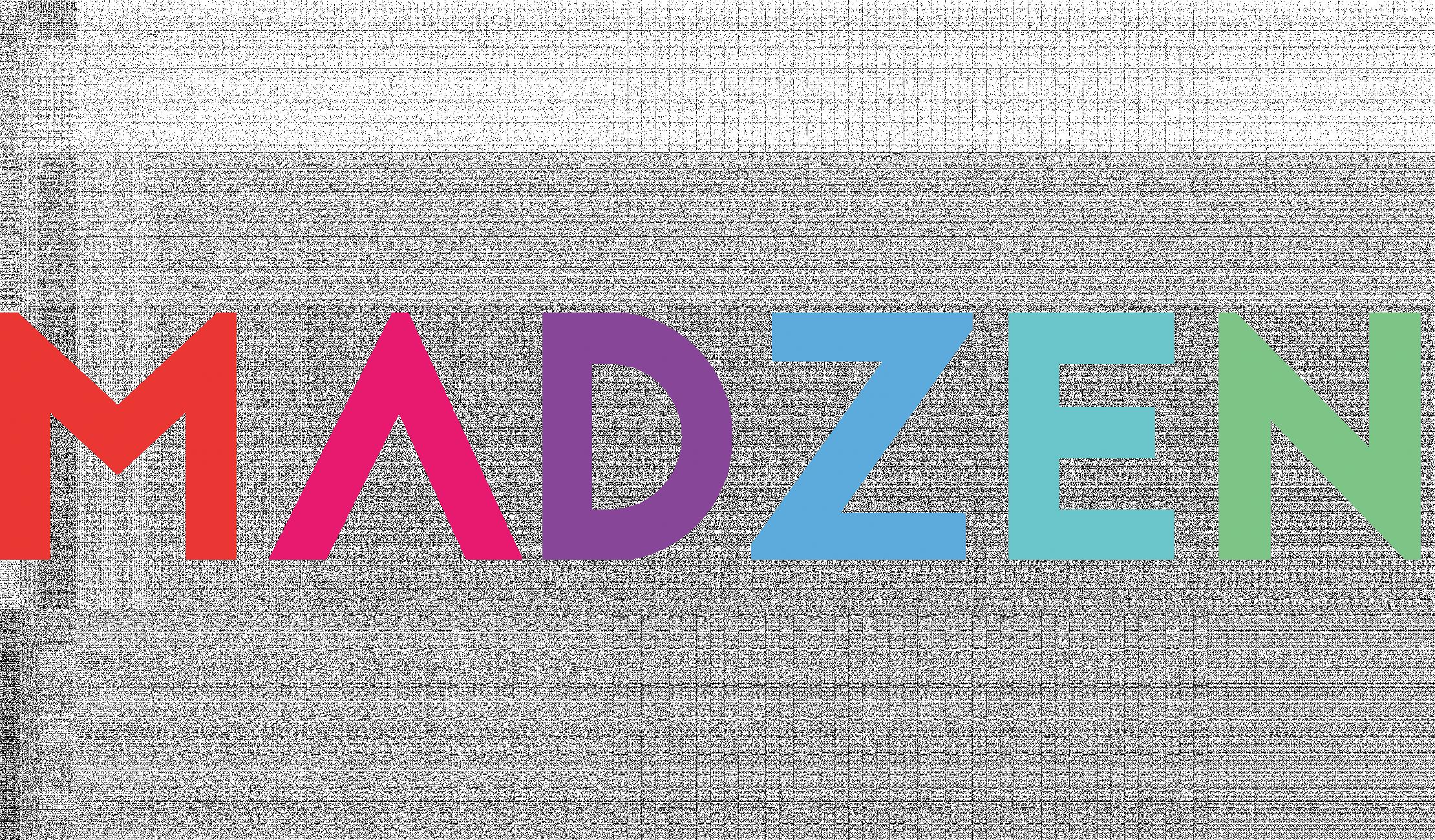 Madzen