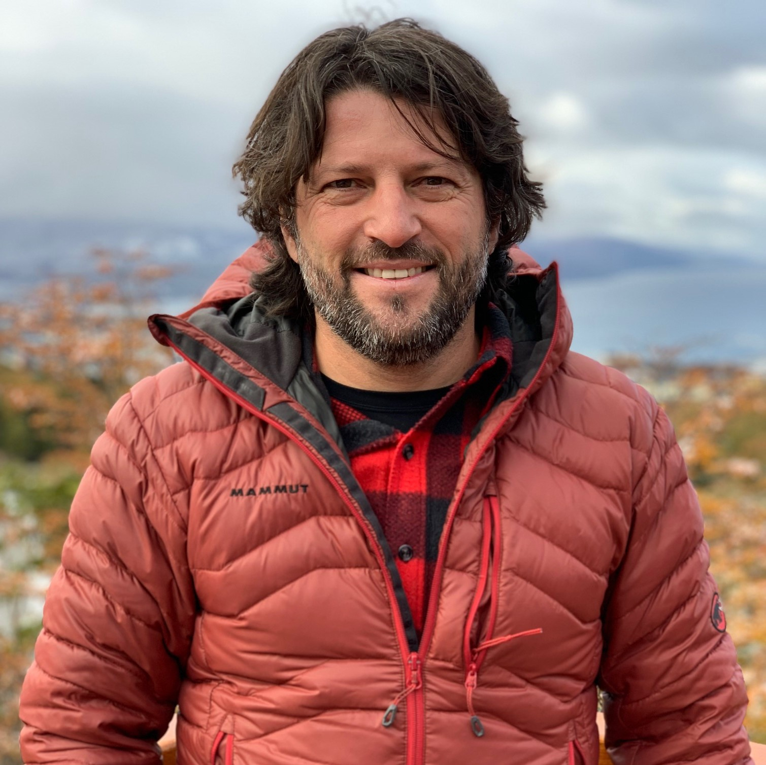 Carlos Segura Ciuchi