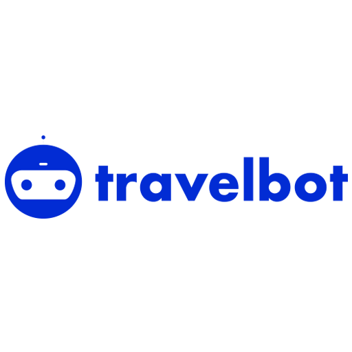 TravelBot