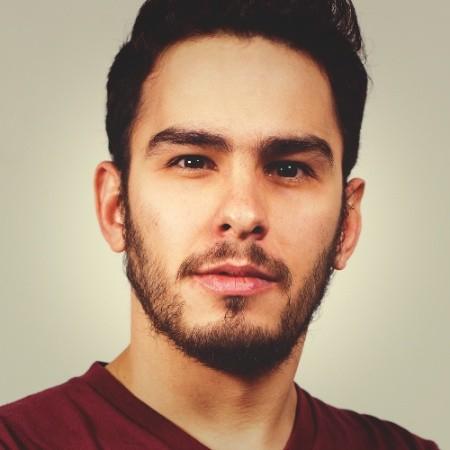 Esteban Oliva