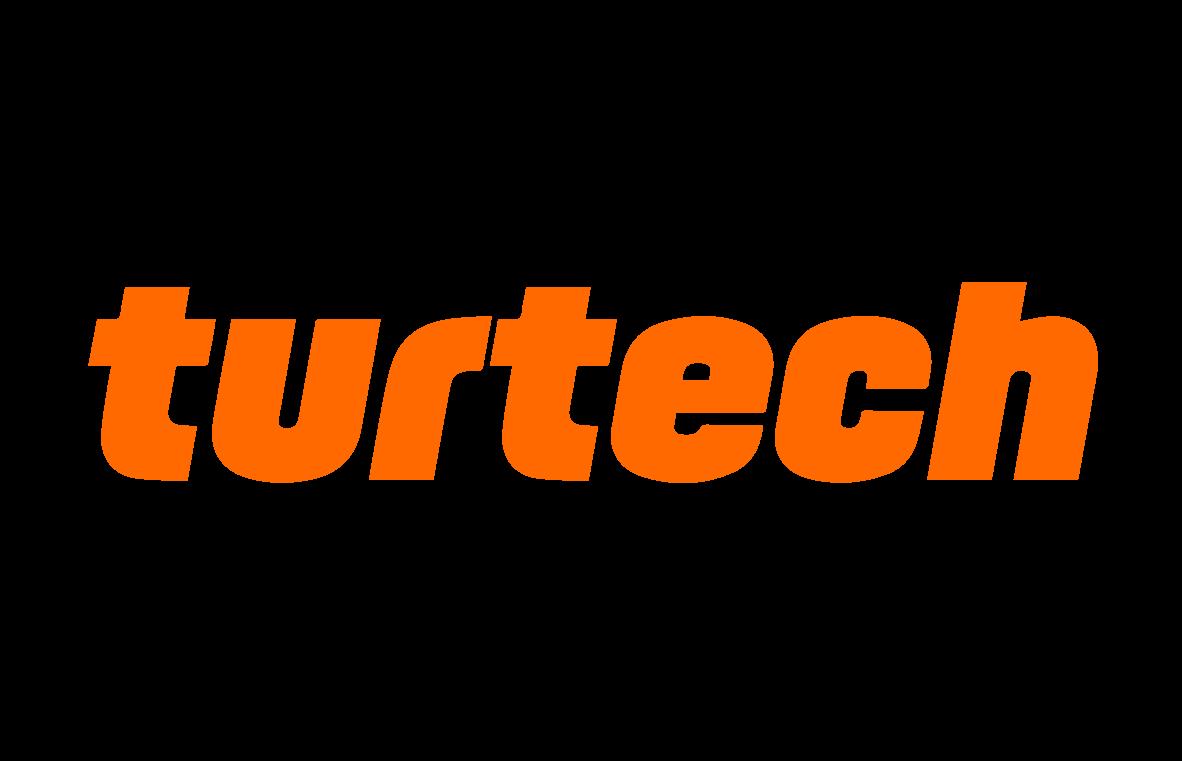 TURTECH