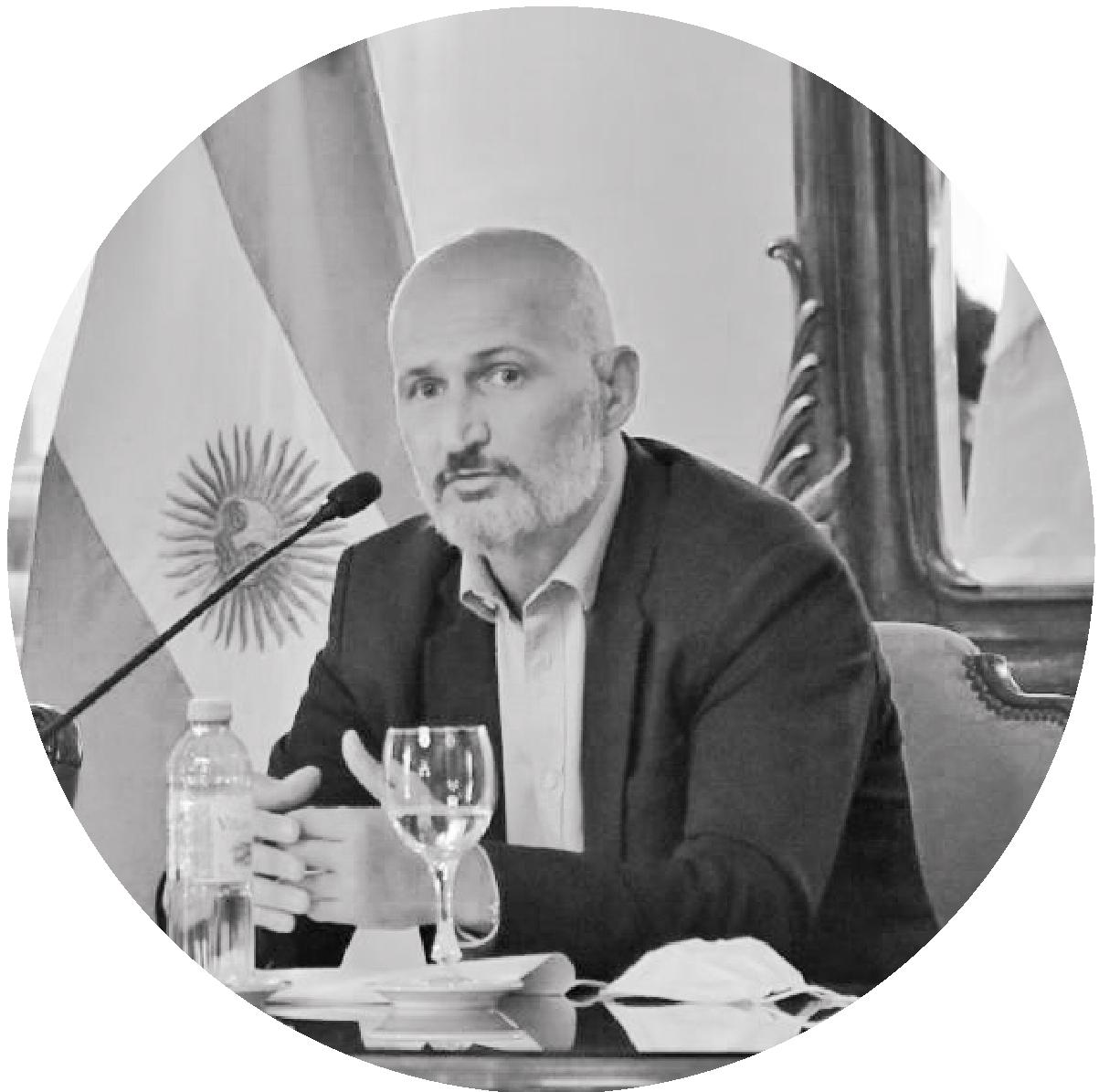 Sebastián Slobayen