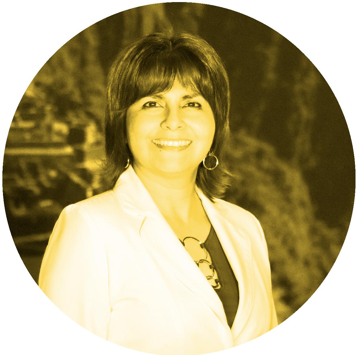 Maria Soledad Acosta Torrelly