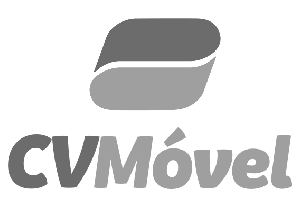 Logo CVMóvel