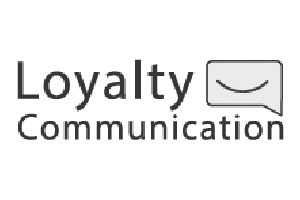 Logo Loyalty