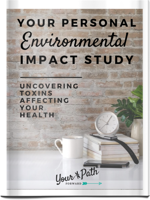 Your Personal Environmental Impact Study