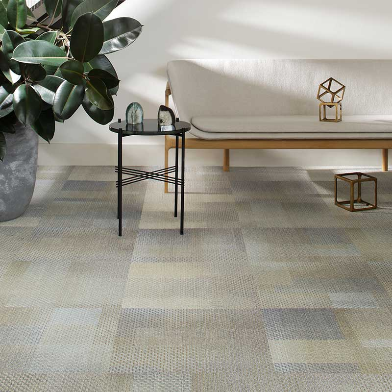 Milliken Crafted Series - Woven Colour