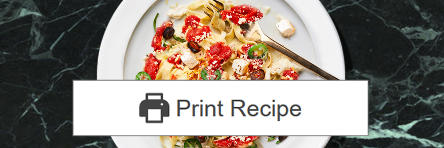 free printable recipes from seaweed and cilantro newsletter