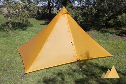 Tarp Tent Hire Melbourne