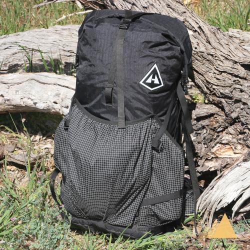 HMG Southwest Ultralight Backpack