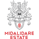 Midalidare Logo
