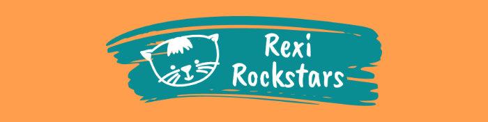 Reflexintegration Übungen und Training - Onlinekurs Reflexintegration 31