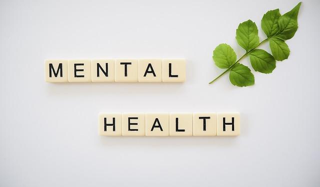 Celebrating mental health week and micro self-care