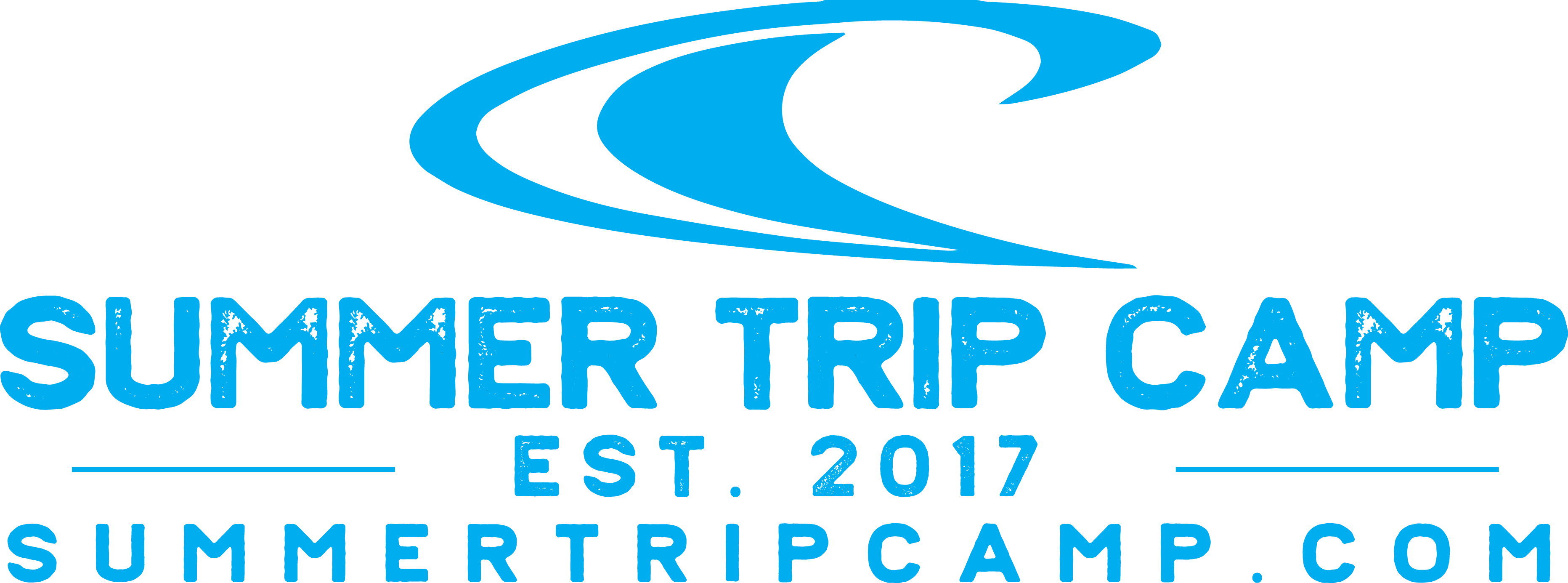 ryan-wexelblatt-summer-trip-camp-director