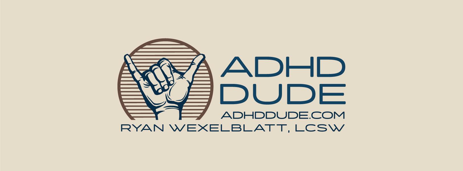 ryan-wexelblatt-adhd-dude
