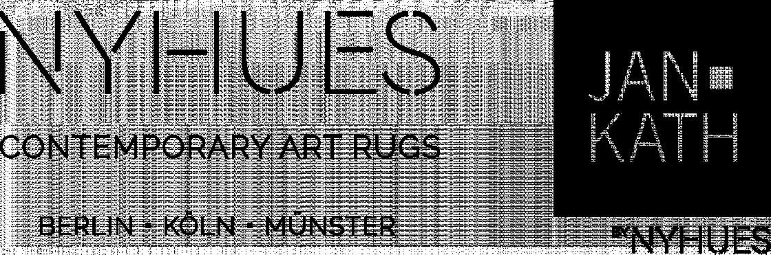 Nyhues Logo