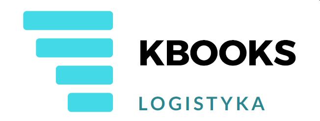 bezstresowa logistyka KBOOKS by Księgi Barneja