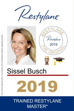 Sissel Busch