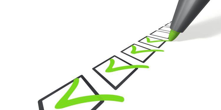 Das Angebot eines Freelancers – Ratgeber mit Tipps