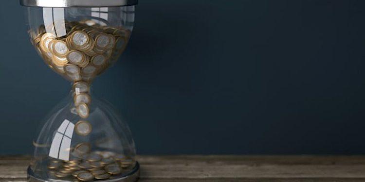 Freelancer in der Zwickmühle - welche Rolle spielt die Zeit?