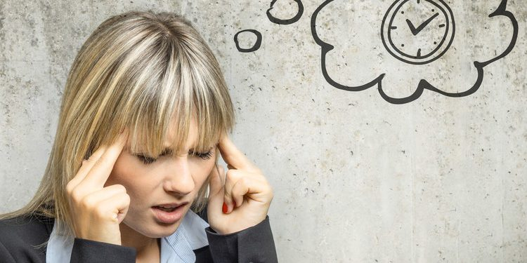 Wie funktioniert die Angebotserstellung eines Freelancers?