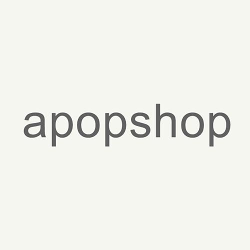 apopshop