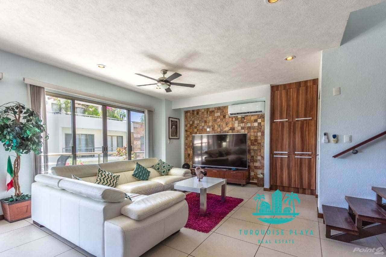 05bc108e027b8bd9ade1519897767c07dc90c561 - 4-Bedroom Penthouse only $289,000 USD