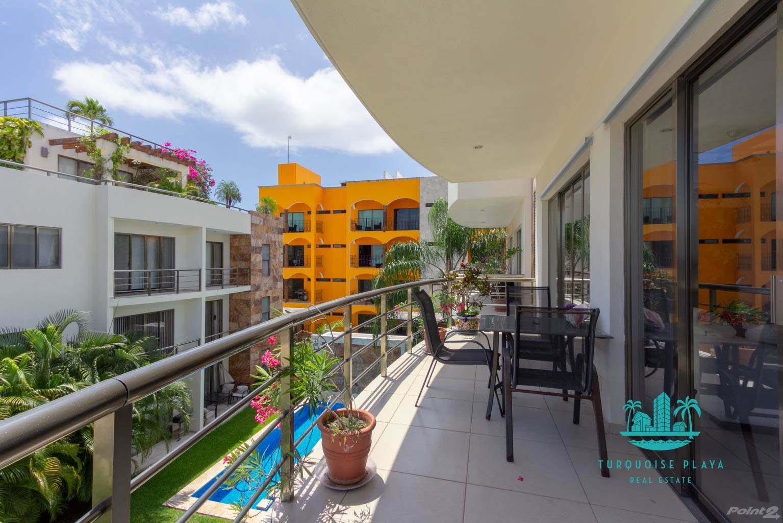 1a58517e3f01cc1cf6090fb970b3ffce671fc1b6 - 4-Bedroom Penthouse only $289,000 USD