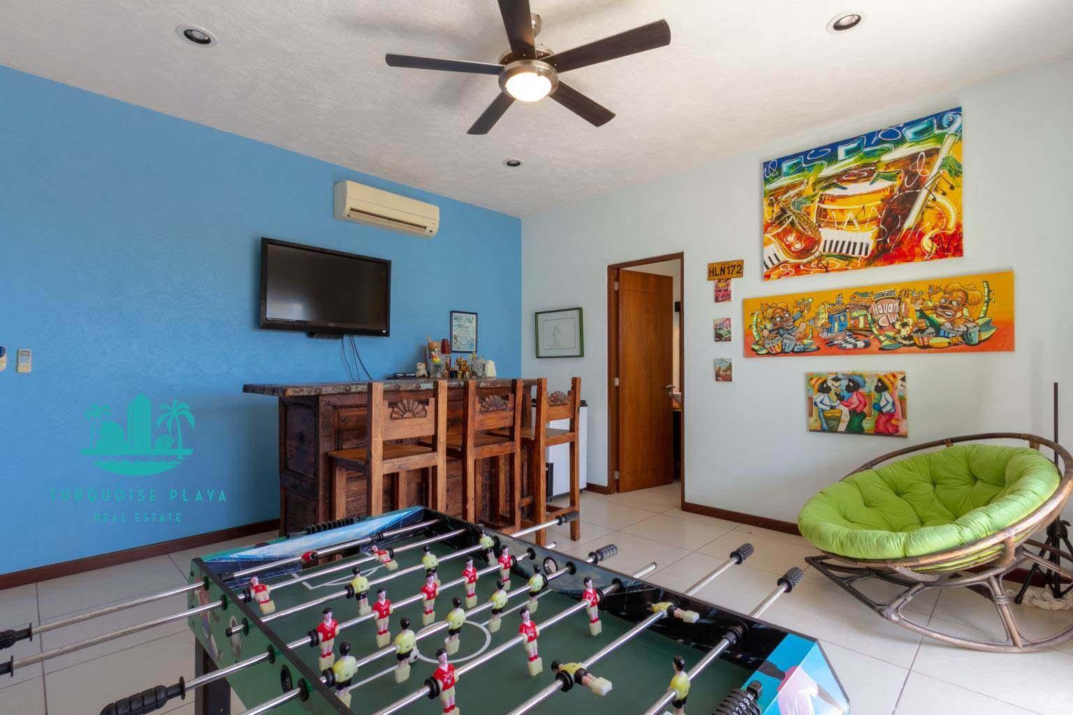 406bedcd671f0a85779f3da18459591ed9b63b61 - 4-Bedroom Penthouse only $289,000 USD