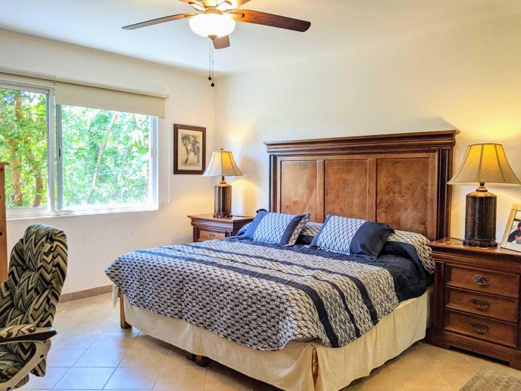 Price Reduction on Hoyo 4 2-Bed Condo