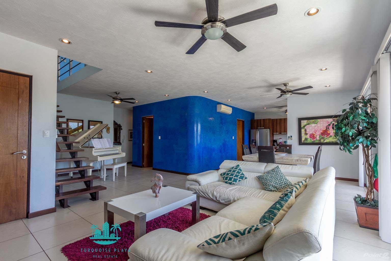 b674c5ca752302dfe411e838fa6dac68d333407d - 4-Bedroom Penthouse only $289,000 USD
