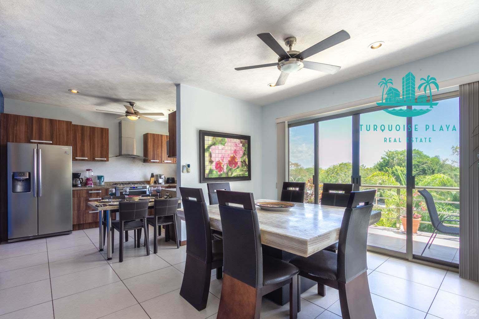 bb4168edbb57f3d496bf68c40bbea6af0d3fe4a0 - 4-Bedroom Penthouse only $289,000 USD