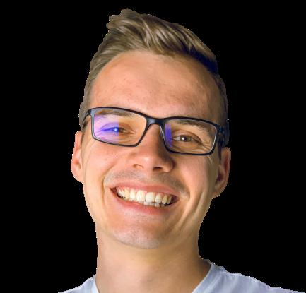 Maciej Jankowski, psycholog, wypalenie zawodowe